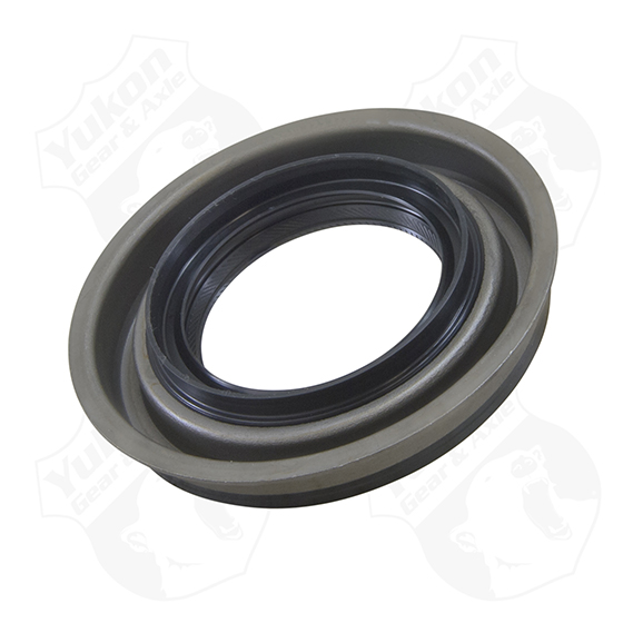 10.25 Ford  OEM pinion seal