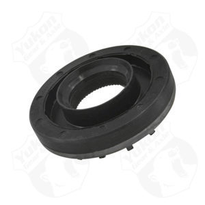 7.2 IFS Right hand inner side seal