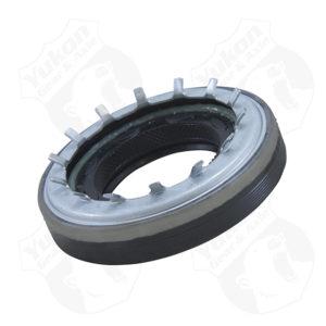 7.2 IFS left hand inner side seal