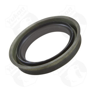 10 & up V8 Camaro 218mm / 8.6IRS pinion seal