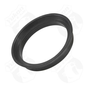 Replacement king-pin rubber seal for Dana 60