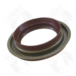 Replacement pinion seal for Dana S110