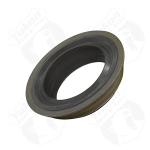 8 front straight axle inner seal & some Land Cruiser