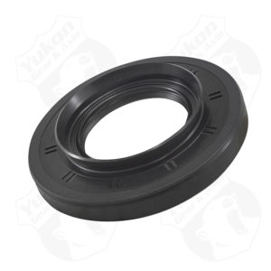 07 and up Tundra front pinion seal