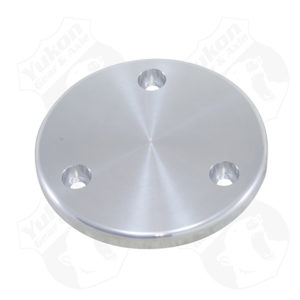 Drive Flange Cap for Dana 60