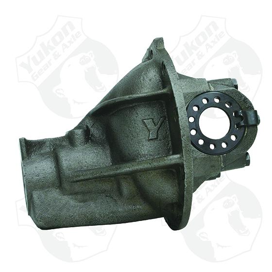 Chrysler 8.75 89 Housing Nodular Iron Drop Out Case