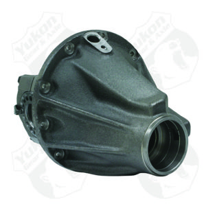 Toyota V6 dropout caseall newincludes adjusters
