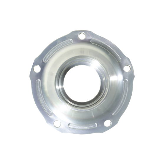 9 Ford HD 6061 aluminum pinion support