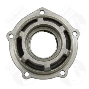 Ford 9 Nodular Daytona Style Pinion Support