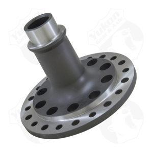 Dana 44 Steel Spool replacement