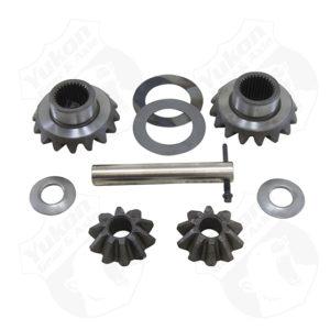 Yukon standard open spider gear replacement kit for Dana 44-HD with 30 spline axles