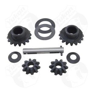 Dana 44 Standard Open Spider Gear Kit replacement