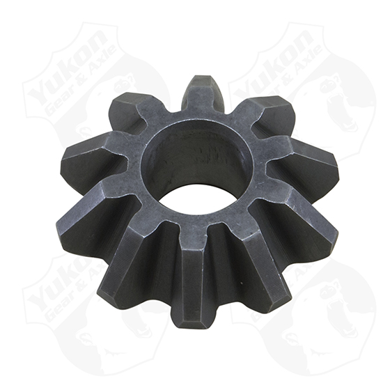 Pinion gear for 8 and 9 Ford.