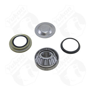 Replacement partial king pin kit for Dana 60