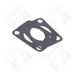 Replacement king-pin cap gasket for Dana 60