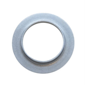 Replacement upper king-pin bushing spring retainer plate for Dana 60