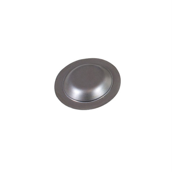 Grease retainer for Dana 60 king-pin