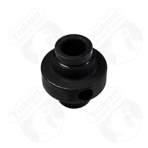 Mini spool for Ford 9 with 31 spline axles