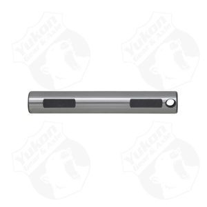 Chrome Moly Cross Pin Shaft for Mini-Spool for 9 Ford