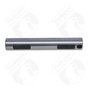 Chrome Moly Cross Pin Shaft for Mini-Spool for 8.5 GM