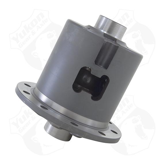 Yukon positraction for '10-'14 F150 SVT front31 spline