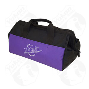 Yukon recovery gear bag