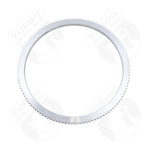 8.6 GM wheel speed reluctor ring