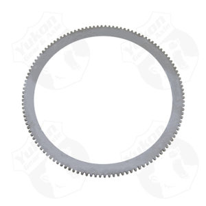 ABS tone ring for Dana S110