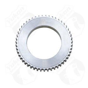 Model 35 axle ABS ring2.751 tooth