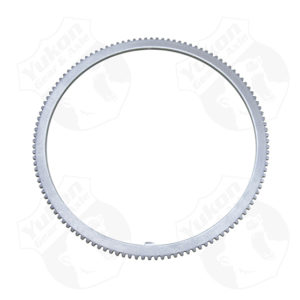 Dana 70 ABS exciter tone ring.