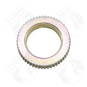 Model 35 axle ABS ring2.754 tooth