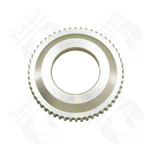 MModel 35 axle ABS ring ONLY 3.554 tooth