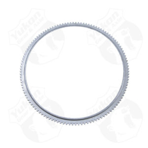 ABS exciter ring (tone ring) for 10.25 Ford.