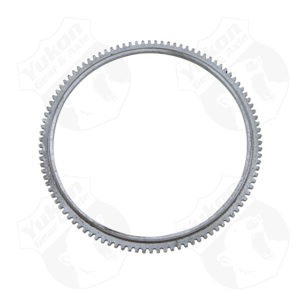 ABS exciter ring (tone ring) for 7.5 Ford.