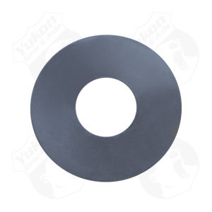 Replacement outer oil slinger for Dana 25273044 & 50