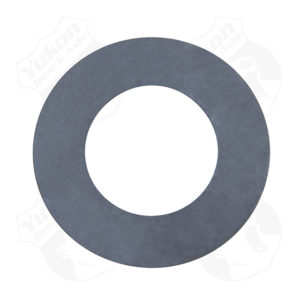 Replacement outer oil slinger for Dana 607070U & 70HD