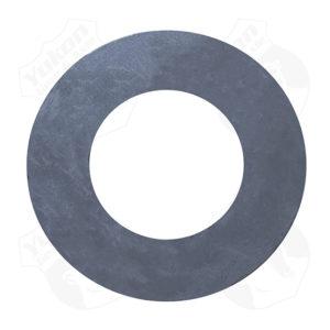 Outer Oil Slinger for Ford 7.58.8910.25Nissan M226 RearDana 44 JK