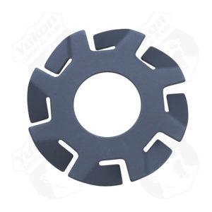 10.6 Ford outer slinger