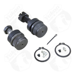 Ball joint kit for '80-'96 Bronco & F150one side