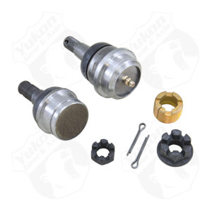 Ball joint kit for '94-'00 Dodge Dana 44one side