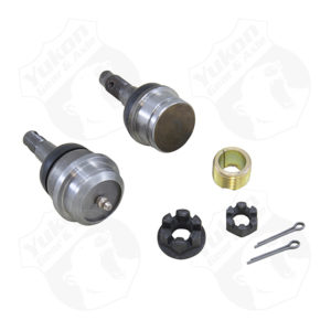 Ball Joint kit for '00 & Up Dodge Dana 60one side