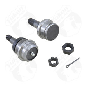 Ball Joint kit for 2000 - 2001 Dodge Dana 44one side