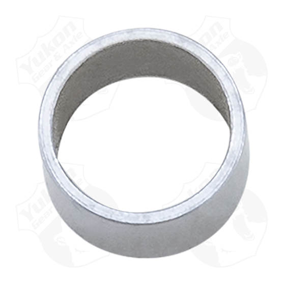 7/16 TO 3/8 ring gear bolt spacer sleeve.