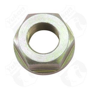 Ring gear bolt for 9.5 Toyota Landcruiser