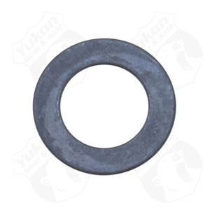 Trac Loc ring gear bolt washer for 8 and 9 Ford.