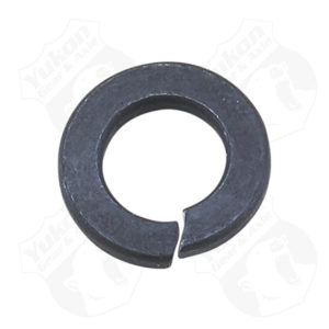 3/8 ring gear bolt washer for GM 12 bolt car & truck8.2 BOP & more.