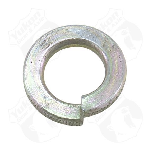 7290 U-Joint strap bolt (one bolt only) for Chrysler 7.258.258.759.25.