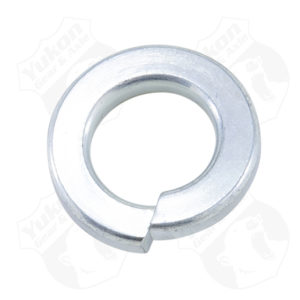 Ring gear bolt washer for Toyota LandcruiserOEM style