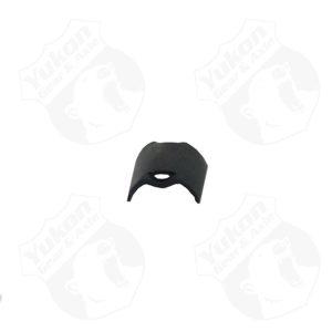 Clutch guide for GM 7.5 & 7.6 Yukon Dura Grip