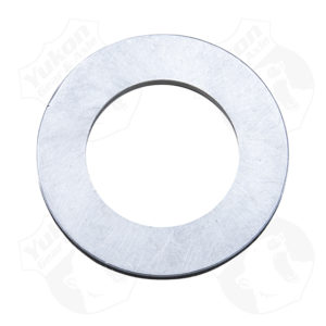 Replacement pinion nut washer for Dana 80